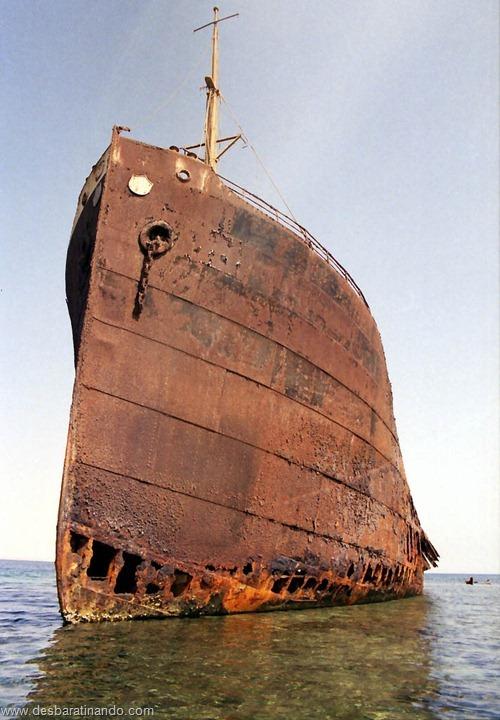 navios naufragados naufragio (20)