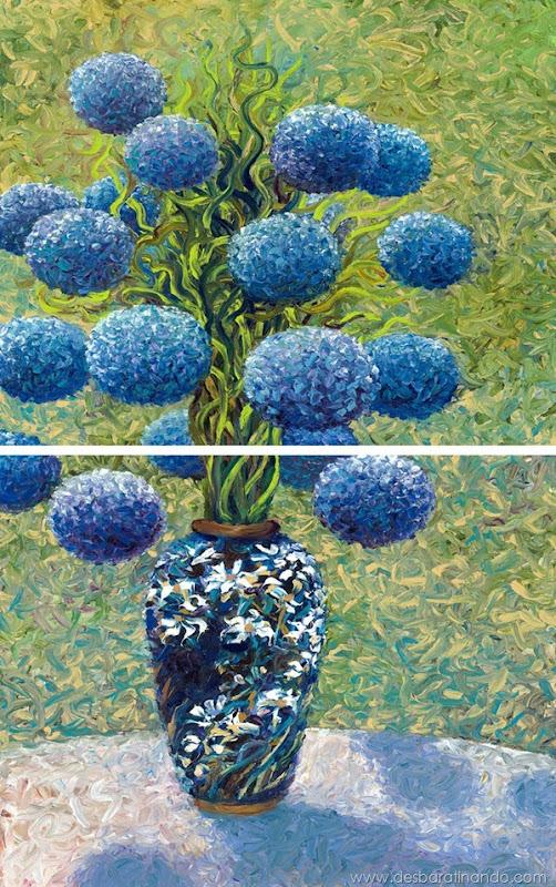 pintura-dedo-iris-scott-desbaratinando (21)