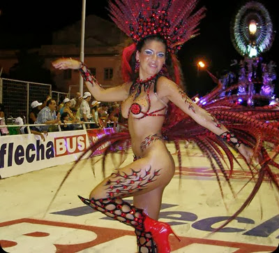 gualeguaychu-carnival7