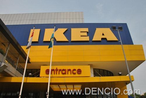 Ikea Singapore02
