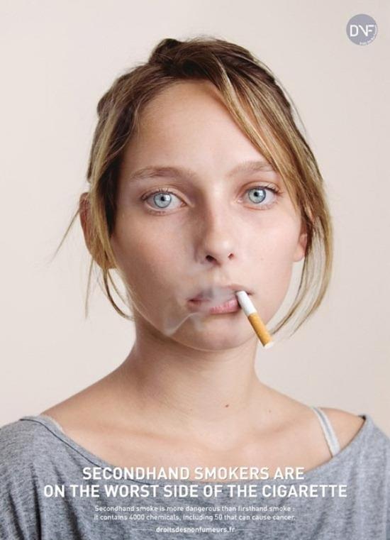 Publicidade anti tabagista (15)