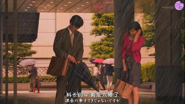【花丸字幕組】我的紳士時尚 08話 GB 【中日雙語】.mp4_003155.756