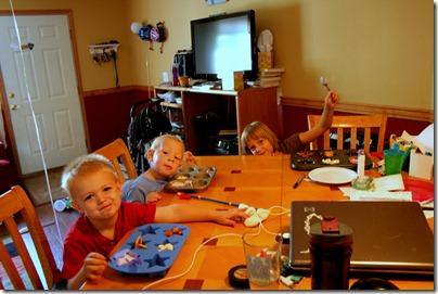 2012-07-03 Muffin Tin Monday (4)