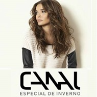 canal inverno 2013