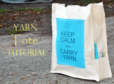 Yarn Tote Tutorial_edited-1