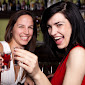 Shaken not Stirred - Perth Hen Weekend Package