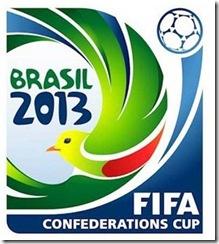 copa_confederaciones_2013_logo