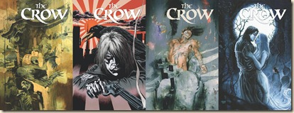 TheCrow-01