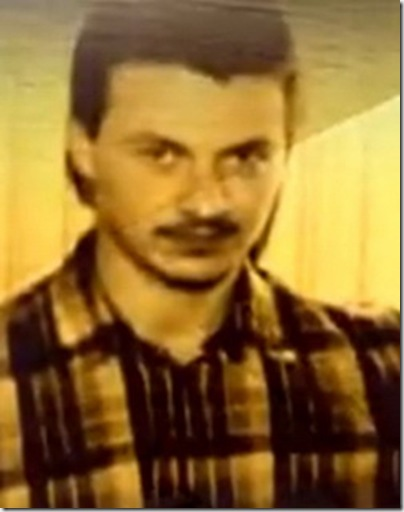 Владислав Большаков трагично закончил свои дни в секте. Повесился, когда понял, что запутался.