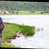 Linow Lake.jpg