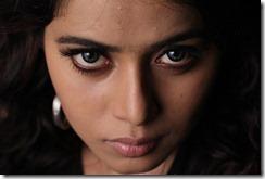 Actress Poorna in Padam Pesum Movie Stills
