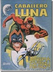 P00004 - Caballero Luna #5
