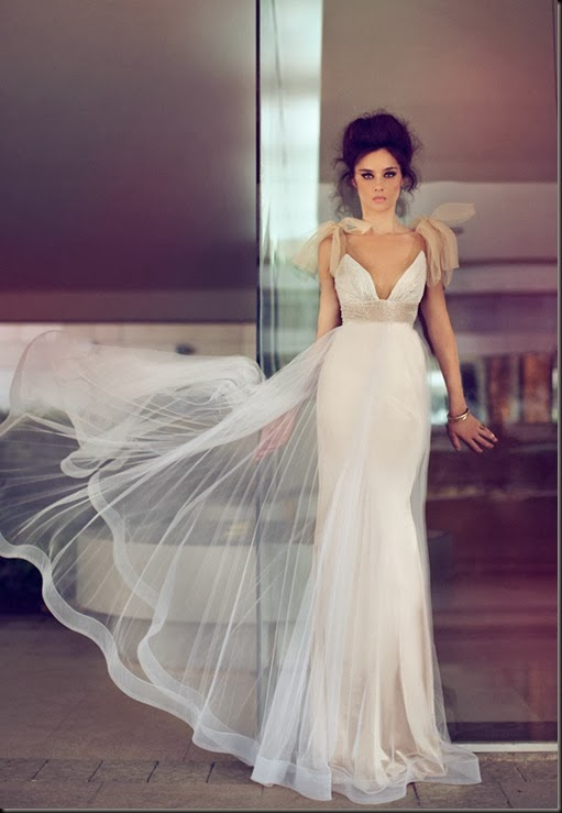 Zahavit-Tshuba-Wedding-Gowns-15