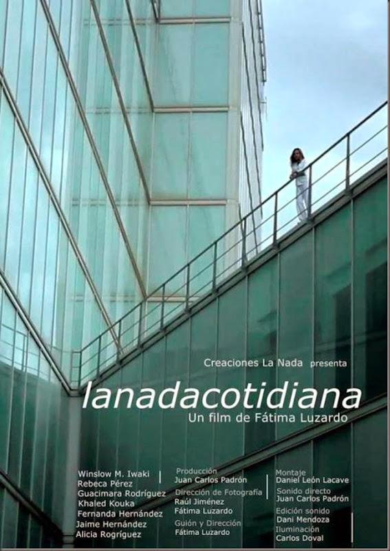 lanadacotidiana-cartel