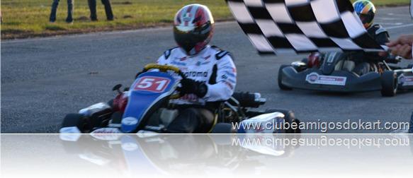III etapa_Kart_Competicao (90)