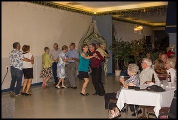 Ball Banquet-27