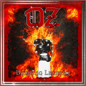 Oz_BurningLeather