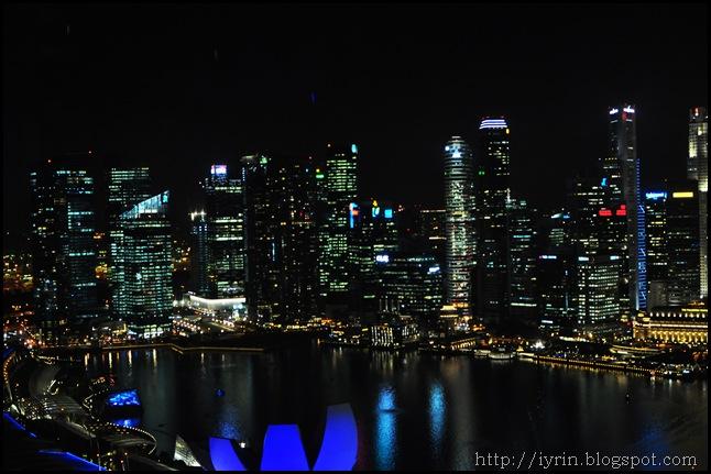 singaporeflyers30