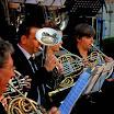 Concertband Leut 30062013 2013-06-30 028.JPG