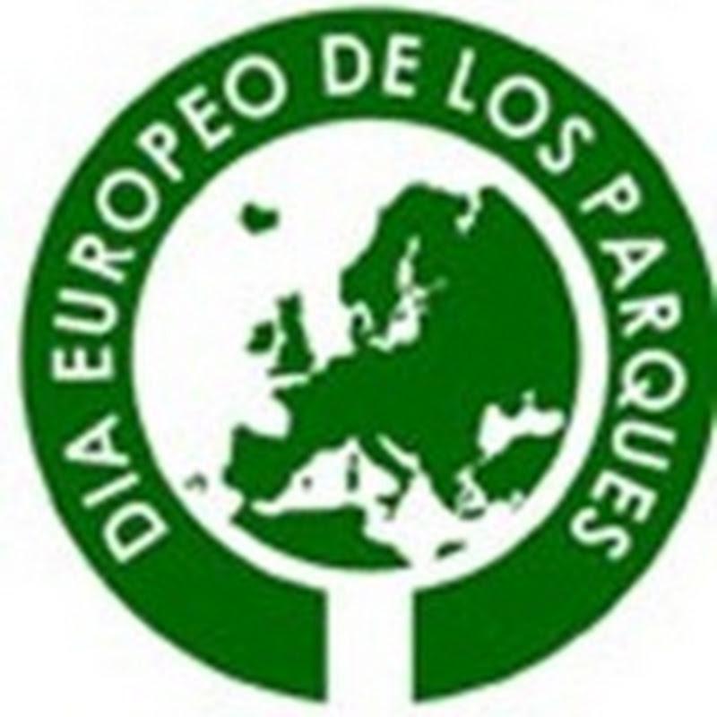 Día Europeo de los Parques