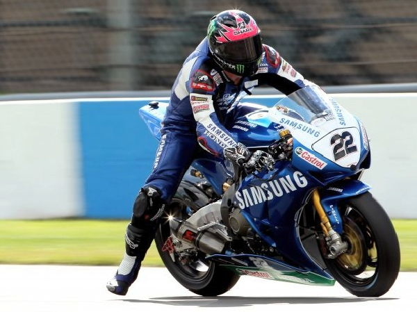 bsb_race2_donington_2013_1.jpg