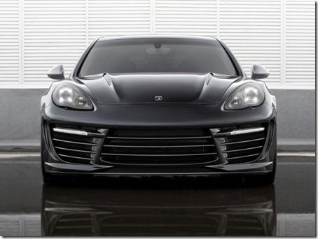 2011-TopCar-Porsche-Panamera-Stingray-GTR-Front