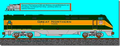 gnP42-8