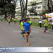 mmb2014-21k-Calle92-0668.jpg