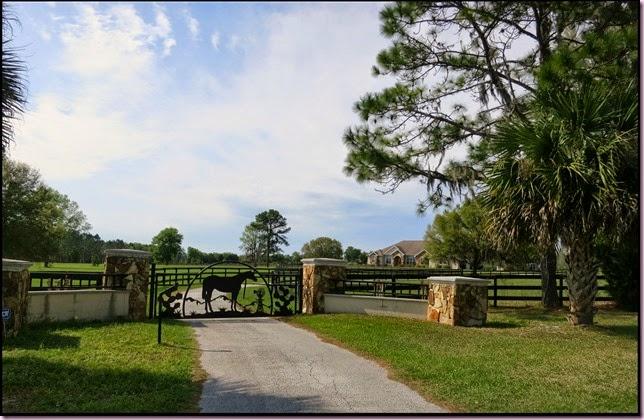 gatehouse_3123