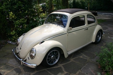 11117-000000993-f855_VW-Beetle-Ragtop-035