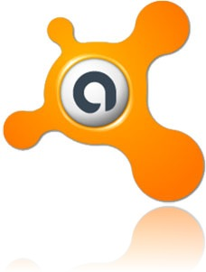 Download Avast 7