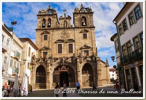 Braga-8223