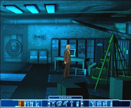 doc_apocalypse_bunker2