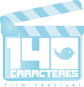 logo140film.png