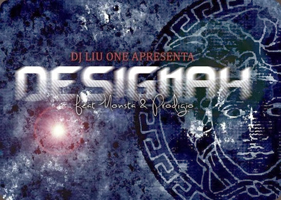 designah-download