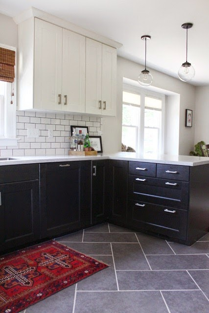 Kitchen Renovation | Sources & Cost Breakdown - Danks and ...