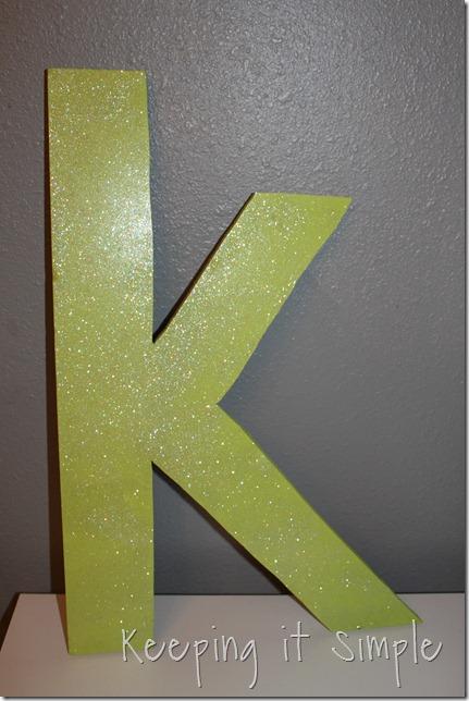big wood K (9)
