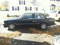1986-BMW-325es-1