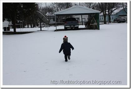 December2011 043