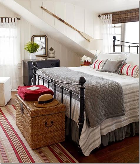 beach-cottage-bedroom