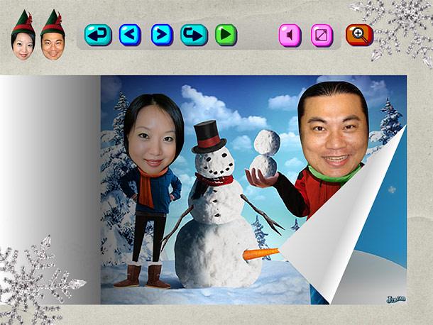 2009xmas-ebook.jpg