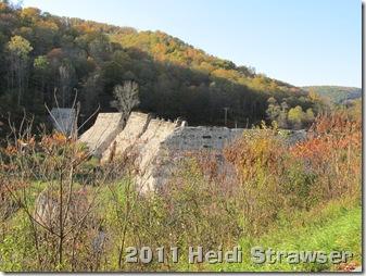 fall 2011 036