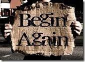 BEGIN-AGAIN-2