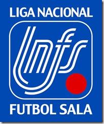 logo LNFS