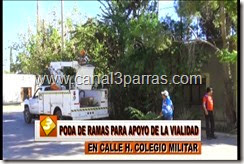 IMAG. PODA DE RAMAS PARA APOYO DE VIALIDAD EN CALLE H. COLEGIO MILITAR.mp4_000041508