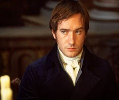 pride-and-prejudice__2