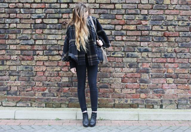 blog11edit