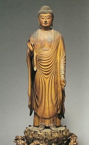 tuong-phat-adida-nhat-ban (59)