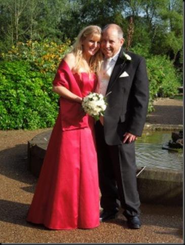 wedding photos 112