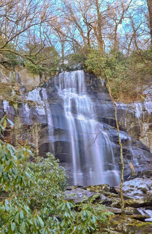 falls branch-falls